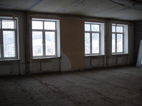 Продажа квартиры, Ангарск, 179-й кв-л - Фото 5