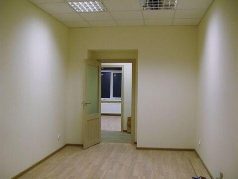 Сдам офисное помещение 79 кв.м, м. Площадь Ленина - Фото 3