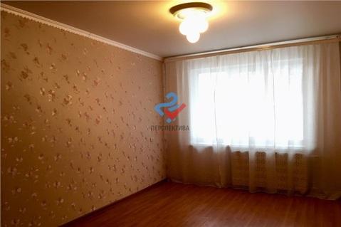 Отличная 3к квартира на Комсомольской - Фото 2