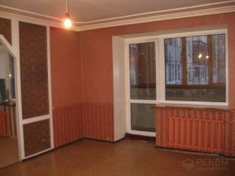 2 комн. квартира кирпичном доме, ул. Пермякова, д. 20к1, кпд - Фото 2