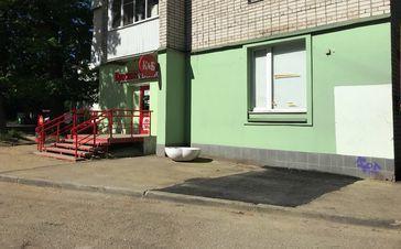 Продажа торгового помещения, Смоленск, Ул. Николаева - Фото 2