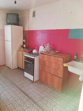 Сдам 3-комнатную квартиру по ул. Губкина - Фото 5