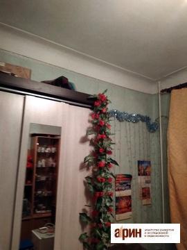 Продажа комнаты, м. Нарвская, Ул. Бумажная - Фото 1