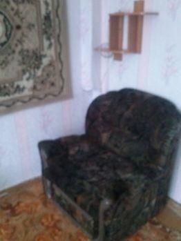 Продажа комнаты, Кострома, Костромской район, Ул. Ленина - Фото 1