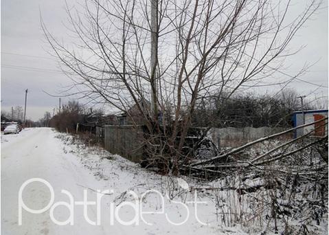 Участок 9 соток в Барыбино ИЖС - Фото 2