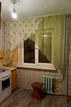 Продам 3-ком квартиру Тельмана 9 58кв.м. - Фото 3