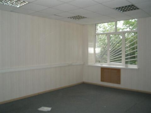 Продается отдельностоящее здание по адресу г. Липецк, ул. Городовикова . - Фото 4