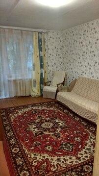 1 комнатная квартира в г. Сергиев Посад - Фото 1