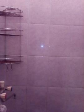 Сдам кгт Б.Московская 114к2 с душем - Фото 2