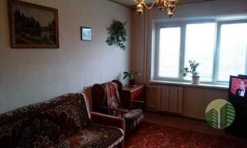 2-к квартира ул. Интернациональная в хорошем состоянии - Фото 4