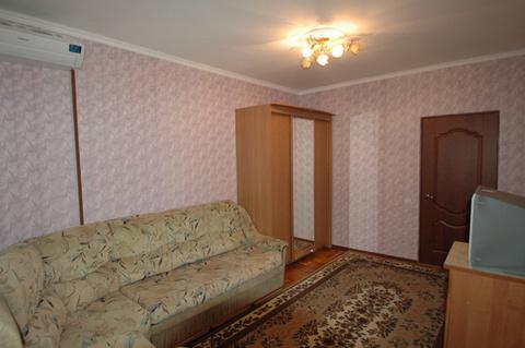 Продается 2к.кв, г. Сочи, Курортный пр-кт. - Фото 5