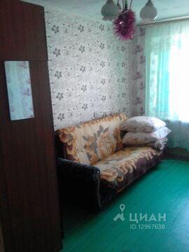 Продажа комнаты, Димитровград, Проспект Димитрова - Фото 1