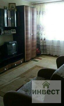 Продается однокомнатная квартира п.Устье - Фото 1