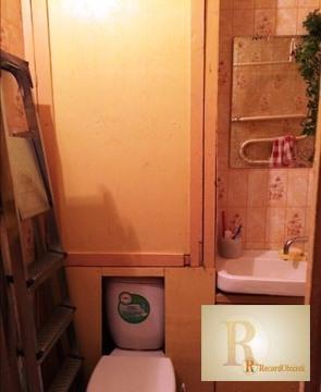 Однокомнатная квартира на 5 этаже - Фото 3