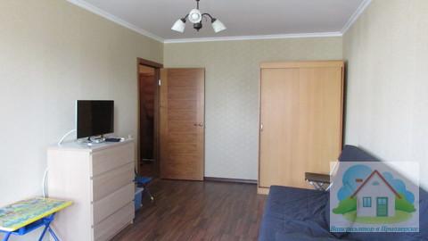 Трехкомнатная квартира в Мичуринском.Курорт Снежный - Фото 2
