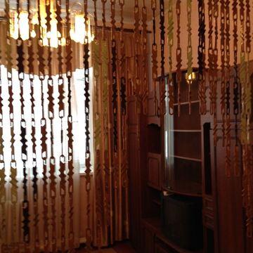Продажа квартиры, Пенза, Ул. Бекешская - Фото 1