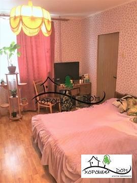 Продается квартира г Москва, г Зеленоград, Георгиевский пр-кт, к 1620 - Фото 5