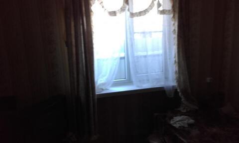 Продажа дома, Чита, Каштак мкр - Фото 5