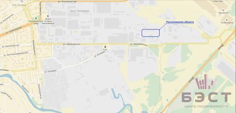 Коммерческая недвижимость, ул. Черняховского, д.69 к.А - Фото 2