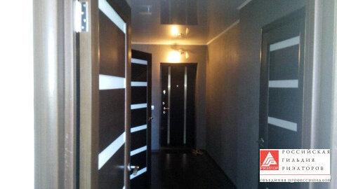 Квартира, ул. Минусинская, д.14 к.к1 - Фото 3