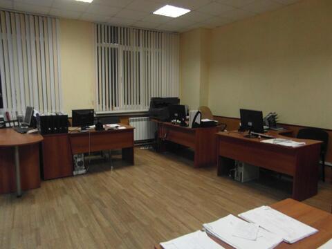 Продажа офиса, Липецк, Ул. 9 Мая - Фото 1