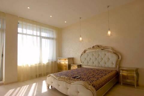 4-к.апартаменты в Алуште, клубный дом - Фото 4