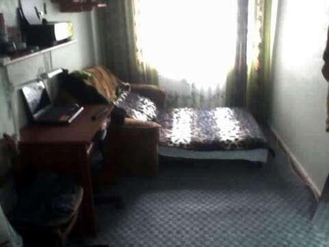Комната ул. Сыромолотова 24 - Фото 1