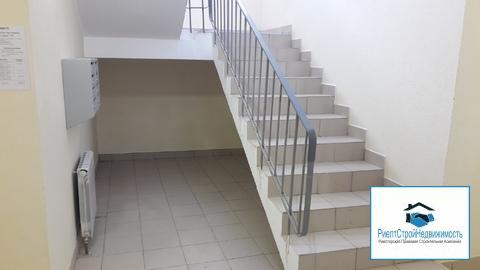 Квартира в новом доме после ремонта в городе Руза - Фото 4