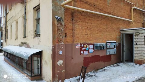 Продажа офиса, Саратов, Ул. Челюскинцев - Фото 2