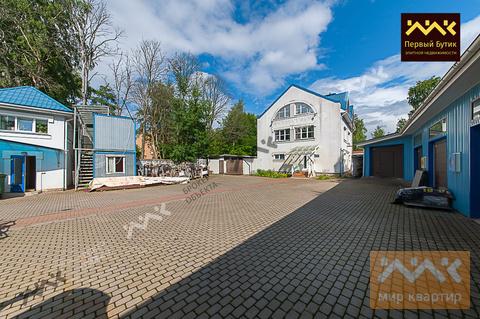 Продается дом, Ракитовская - Фото 3