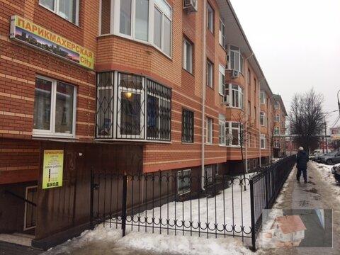 Продаю офис в Ногинске - Фото 5