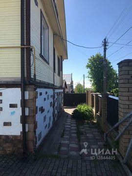 Продажа дома, Красное-на-Волге, Красносельский район, Ул. Садовая - Фото 2