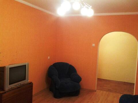 Трехкомнатная квартира 63 кв.м. по цене двухкомнатной в Новороссийске - Фото 3