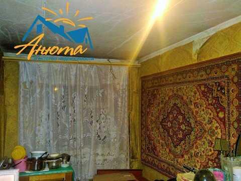 3 комнатная квартира в Жуково, ул.Ленина 10 - Фото 2