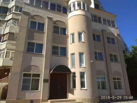 Продается здание г Тула, ул Максимовского, д 3 - Фото 1