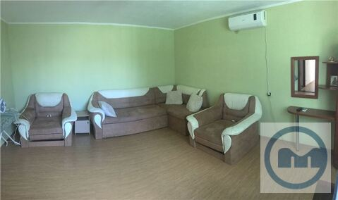 Аренда квартиры, Евпатория, Ул. Колхозная - Фото 3