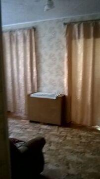 Аренда квартиры, Стерлитамак, Ул. Дружбы - Фото 1