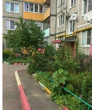 Продажа квартиры, Михалево, Ивановский район - Фото 3