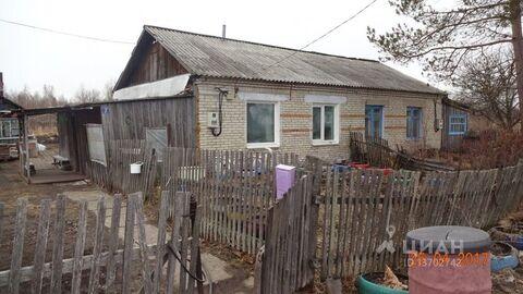 Продажа дома, Хальгасо, Солнечный район, Ул. Южная - Фото 1