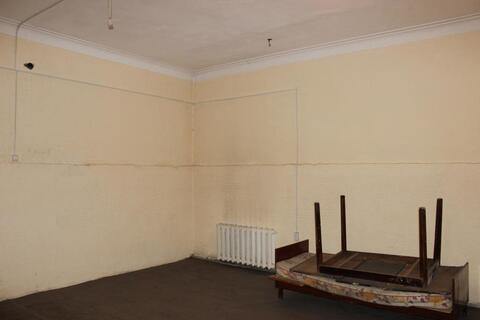 Продается Нежилое помещение. , Иркутск город, улица Демьяна Бедного 25 - Фото 3