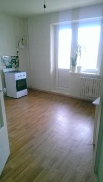 Сдается 2-комнатная квартира в новом доме - Фото 2