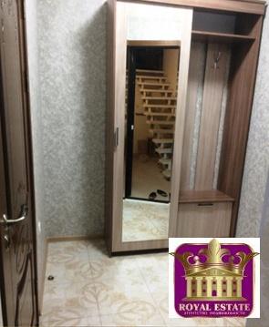 Аренда квартиры, Симферополь, Ул. Победы проспект - Фото 5