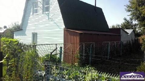 Продажа дома, Тольятти, Лада - Фото 4