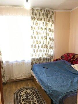 1 комн. квартира ул. Красная 139 - Фото 1