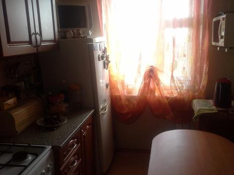 Продаётся 3-комн квартира в г. Кимры по Урицкого 98 - Фото 2