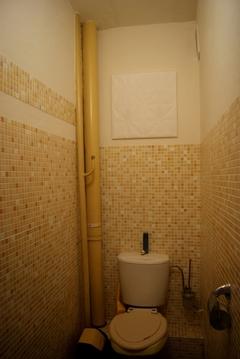 2-комнатная квартира 45 кв.м. 6/9 кирп на Маршала Чуйкова, д.53 - Фото 5