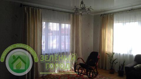 Продажа дома, Калининград, С/о Октябрьское - Фото 2