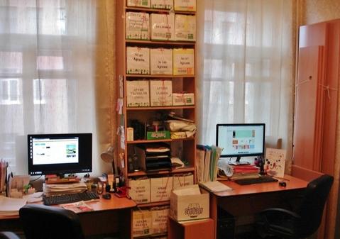 Офис в центре, возле метро - Фото 4