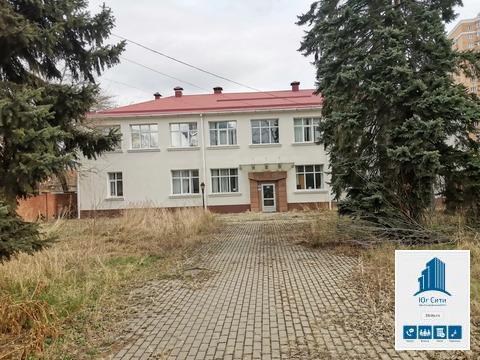 Объявление №58687506: Продажа помещения. Краснодар, ул. Передовая, 66 с1,
