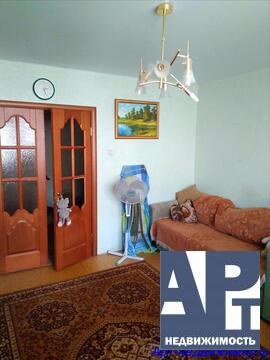 Продам 5-к квартиру, Зеленоград г, к1121 - Фото 1